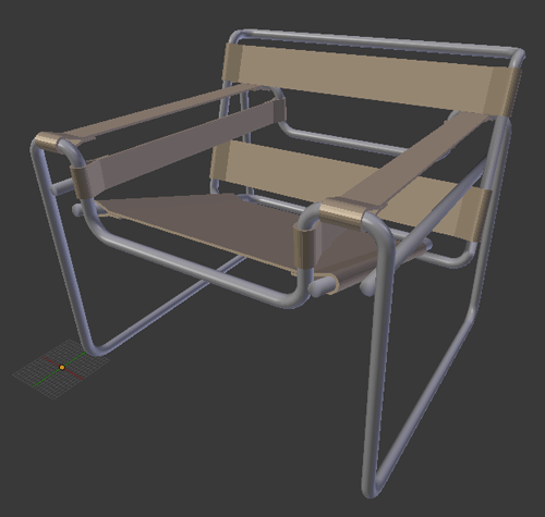 Free-download-wassily-chair-Blender.png