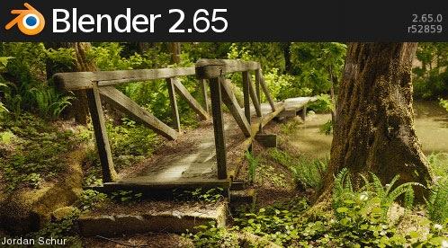 blender-265-splash.jpg