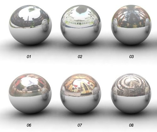 free-hdri-maps-download.jpg