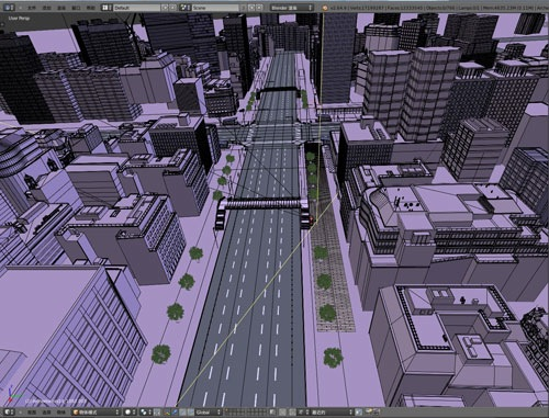 blender-scenarios-urban-views-comic-book-01.jpg