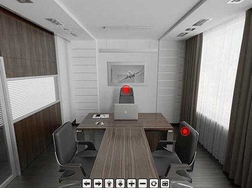architectural-visualization-panorama-blender.jpg