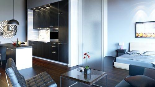 interior-visualization-architecture-Blender-YafaRay-500-281.jpg