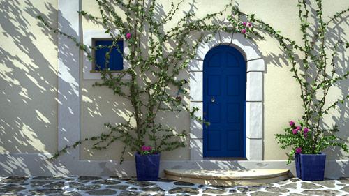blender-greek-corner-tutorial
