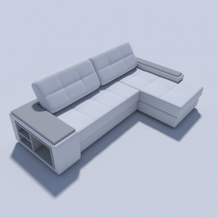 download-sofa-models-blender