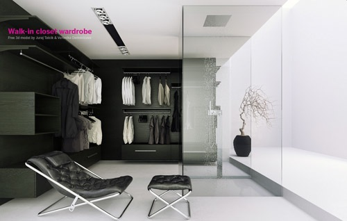 free-download-wardrobe-cloth-architecture.jpg