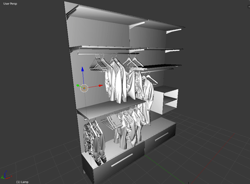 free-download-wardrobe-cloth-architecture.png