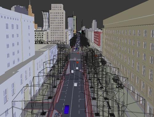 urban-visualization-blender-02.jpg