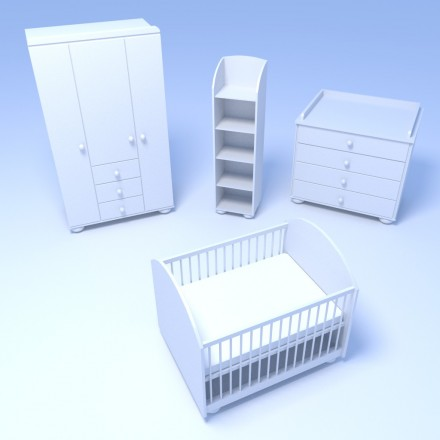 free-download-baby-room-furniture