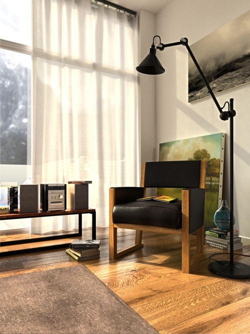 blender-cycles-architecture-readingcorner.jpg