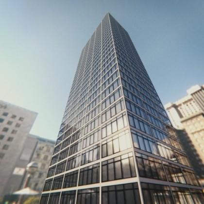 building-architecture.jpg