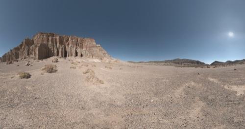 free-hdr-desert.jpg