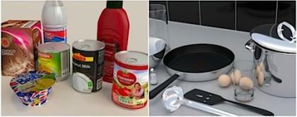 kitchen-ware.jpg