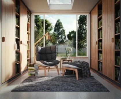 lounge-room-Blender.jpg