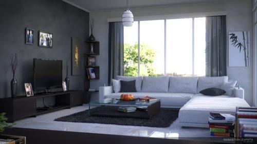 modern-interior.jpg