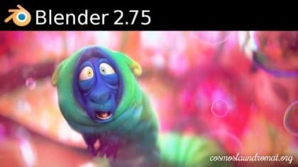 blender275.jpg