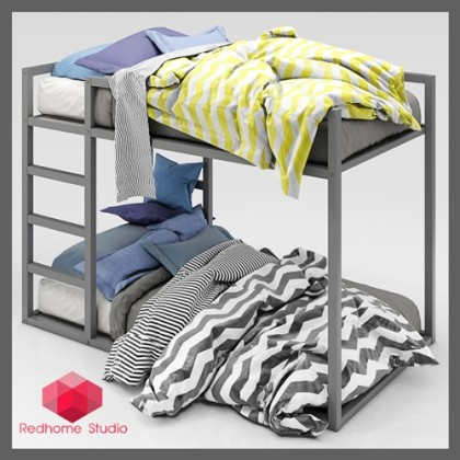 bunk_bed_download_500px
