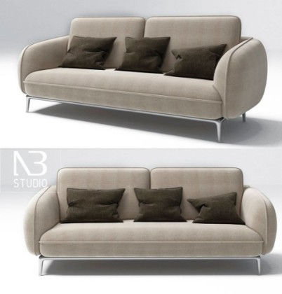 Furniture download