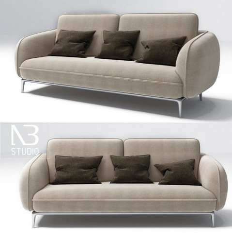 free_sofa_500px