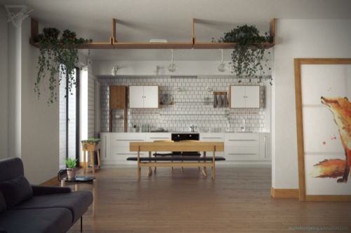 apartment_interior_500px