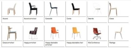 download_chairs_dwg_500px