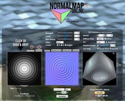 normalmap_500px