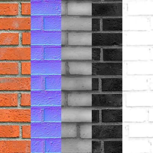 seamless_bricks_500px