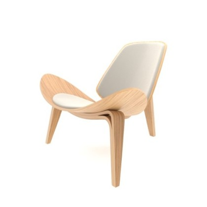 shell_chair_500px