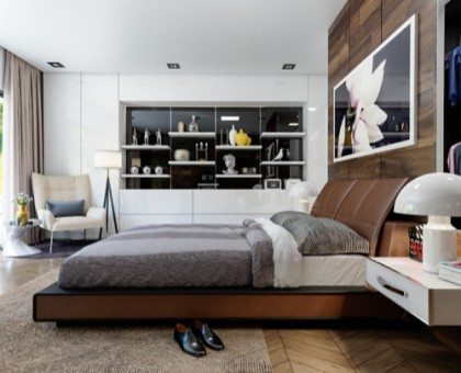 bedroom1_cycles_500px