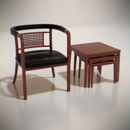 free furniture for architecture architect furniture