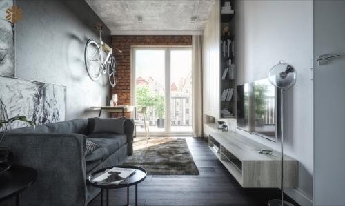apartment_500px