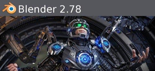 blender278_500_px_85