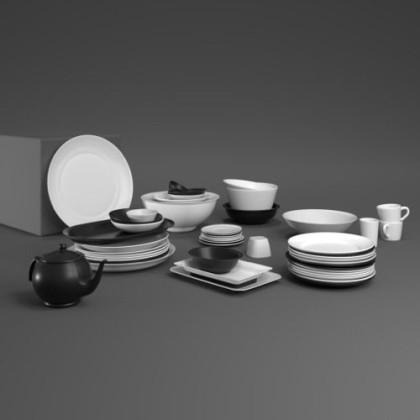 kitchen_furniture_500_px_85