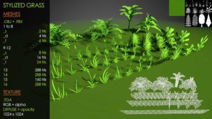 vegetation_500_px_85
