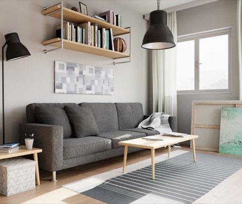 livingroomCycles_500_px_85
