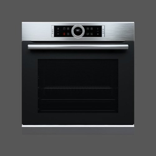 Free Integrated Oven For Kitchen Scenes Blender 3d Architect