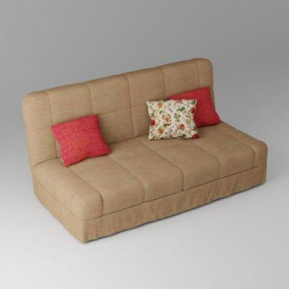 Architect Furniture furniture archives • blender 3d architect