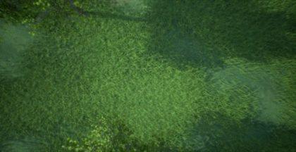 Unreal Engine Assets Download Free