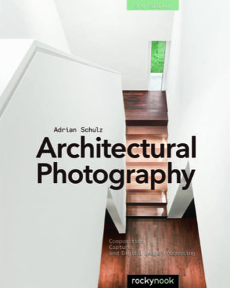books about architectural visualization