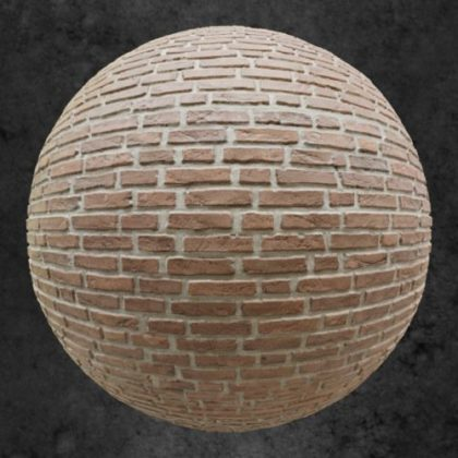 List of best sources for CC0 textures