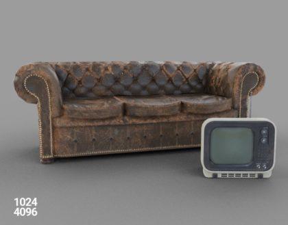 Excellent Sofa Archives Blender 3D Architect Lamtechconsult Wood Chair Design Ideas Lamtechconsultcom