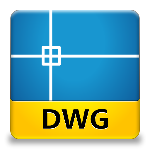 How to convert DWG files to OBJ or FBX without AutoCAD?