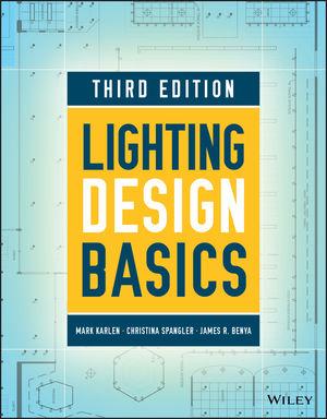 Lighting Design Basics Blender 3d Architect