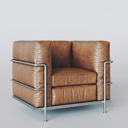 Tremendous Free Download Of Furniture Models For Architectural Evergreenethics Interior Chair Design Evergreenethicsorg