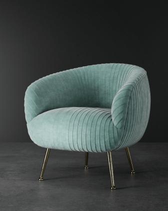 Free Furniture Archives Blender 3d Architect